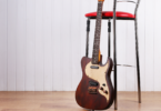 best guitar chair for playing guitar banner